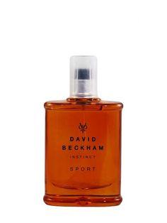 15 Images Succulentes De Parfum David Jourquin Collection David