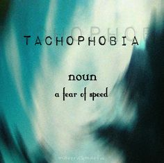 "Word Origin: Greek, ""tacho""-speed"
