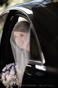 Bride's Cars : Picture Description Wedding Photography Brisbane – Bride in wedding car Picture Description, Wedding Trends, Brisbane, Wedding Pictures, Wedding Cars, Wedding Photography, Bride, Wedding Dresses, Inspiration