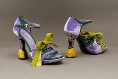 prada shoes - Google Search