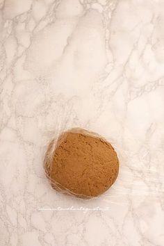 Cannoli siciliani: la Ricetta originale, trucchi e segreti passo passo Ricotta, Cannoli, Mini Pastries, Grande, Muffin, Sweet, Sweet Recipes, Canning, Easy Meals