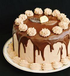 tort-de-ciocolata-cu-zmeura
