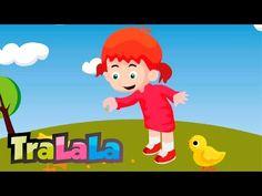 Cantece copii - YouTube Luigi, Fall, Youtube, Fictional Characters, Autumn, Fall Season, Fantasy Characters, Youtubers, Youtube Movies