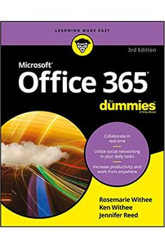 Everything you need to get productive in the Cloud with Office 365 #outlook #365 #technology #computer #business Microsoft Outlook 365, Outlook Office 365, Mobile Office, Positive Outlook, Quotes Positive, Microsoft Office, Organization Hacks, Make It Simple