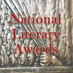 Thumb-National-literary-Awards Writing Competitions, Awards, Writer, Writers, Authors
