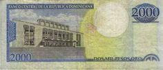 Banco Central alerta sobre circulación de billetes falsos año 2013 - Cachicha.com