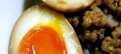 Lava-Eggs