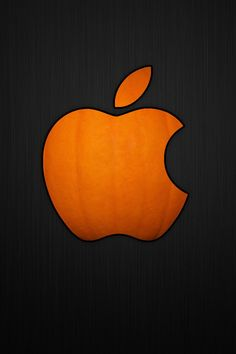Apple Logo Wallpaper iPhone - Bing images
