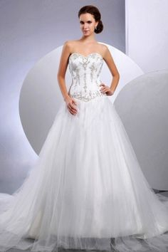 fashion,lovely,women,wedding dress