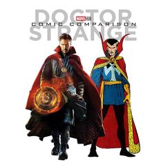 Post with 6270 votes and 145591 views. Tagged with comics, marvel, livewirians, clandoto; Marvel Comic Universe, Marvel Comic Books, Comics Universe, Marvel Cinematic Universe, Marvel Doctor Strange, Dr Strange, Marvel Avengers, Marvel Comics, Marvel Wallpaper