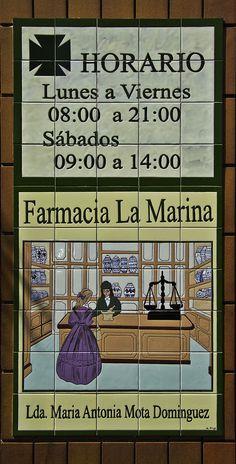 Azulejo - Wikipedia, the free encyclopedia