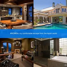 Stupendous 20 Best Transom Windows Images In 2013 Transom Windows Door Handles Collection Olytizonderlifede