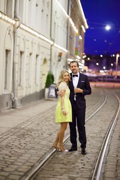 Wedding in Helsinki Elope Wedding, Island Weddings, Helsinki, Coastal, Photography, Style, Fashion, Moda, La Mode