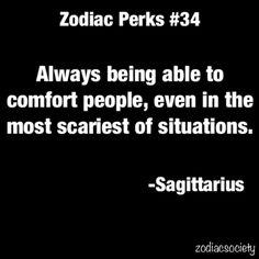 Sagittarius >> http://amykinz97.tumblr.com/ >> www.troubleddthoughts.tumblr.com/ >> https://instagram.com/amykinz97/ >> http://super-duper-cutie.tumblr.com/