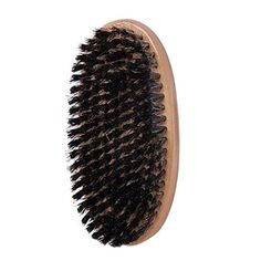 Magic Reinforced Boar Bristle Soft Palm Brush Magic collection reinforced natural boar bristle brush is designed to stimulate and massage the scalp while Boar Bristle Brush, Mens Shampoo, Beard Shampoo, Best Beard Styles, Viking Beard, Beard Wash, Beard Model, Thing 1, Beards