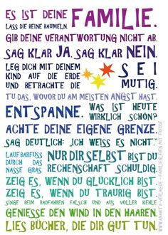 86 best German images on Pinterest   Jokes quotes, So funny and ...