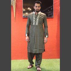 pathanisuit #kurta pajama