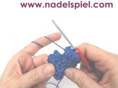 Die 411 Besten Bilder Von Häkeln Yarns Crochet Patterns Und