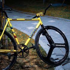 Fixed Gear Bike, Gears, Cycling, Bicycle, Vehicles, Gear Train, Bicycle Kick, Bicycling, Bike
