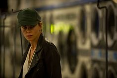 Best Thrillers on Netflix: Good Action Movies to Watch Right Now - Thrillist Mystery, suspense, action -- these picks have it all. Action Movies To Watch, Netflix Movies To Watch, Action Film, New Movies, Netflix Netflix, Movie Theater, Movie Tv, Movie List, Qoutes