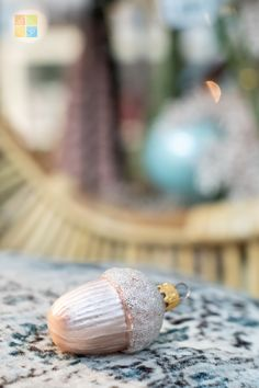 #pinkchristmasdecor #acorn #ornament #christmas #christmastime #christmasseason #christmasvibes #christmasspirit #christmasdecorating #christmasdecor #christmasdecorations #christmashome #christmasinspiration #christmasinspo #vermeersgardencentre