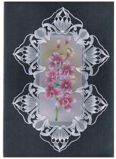 images about Parchment Inspiration & Patterns on Pinterest   Parchment ...