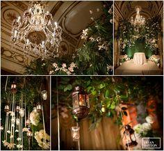 Jay & Tony : The Plaza Hotel Wedding : New York, NY : Brian Hatt