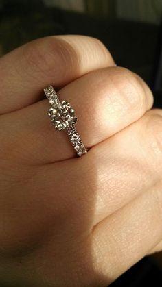 27 Best My Leo Diamond Images Leo Diamond Wedding Rings Diamond