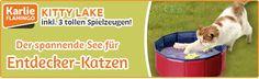 FutterPlatz http://partners.webmasterplan.com/click.asp?type=b77&bnb=77&ref=389888&js=1&site=10039&b=77&target=_blank&title=FutterPlatz.de
