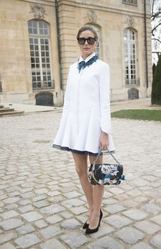 22 vestidos inspiración para lucir espectacular en la temporada de fiestas