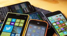 Come vendere i telefoni usati in internet ... Con il passare degli anni e con l'evolversi delle tecnologie hai sempre cercato di restare al passo con i tempi acquistando i più recenti modelli di cellulare disponibili sul mercato.