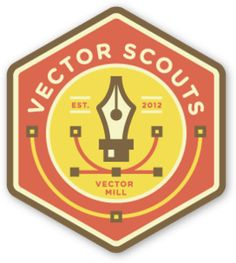 Vector Mill Vector Scouts
