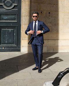 Mon avis sur les costumes sur-mesure Jean-Manuel Moreau   VGL Costume Noir, Jeans, Menswear, Outfits, Style, Fashion, Tailored Suits, Men Wear, Men Styles