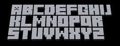 static.planetminecraft.com files resource_media screenshot 1328 ABC_Minecraft3D_5927478_lrg.jpg