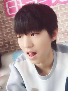 Như-TFBOYS (@nhu94phuong)   Twitter