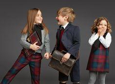 Für den Kindergarten - Pullover und Hosen