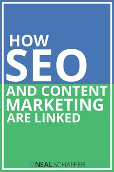 Should I do SEO? Content marketing? Both? Let me teach you the relationship between SEO and content marketing and why you need both for blogging success. Facebook Marketing, Content Marketing, Social Media Marketing, Twitter Tips, Social Media Trends, Social Business, Seo Tips, Influencer Marketing, Instagram Tips