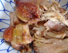 hawaiian recipes bbq kalua pulled pork by hawaiianfoodrecipe, via Flickr