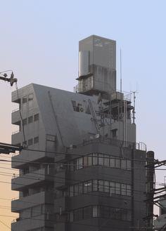 "unitvector: ""Japan, Tokyo - Vladimir Jankijevic, 2017 """