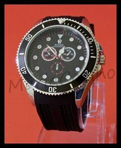 4589c663d3a As 60 melhores imagens em Relógios