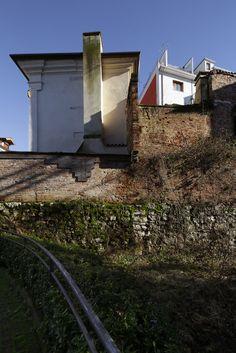 vicinanze via Torre Belfredo