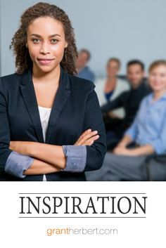 """""""Leaders must be close enough to relate to others, but far enough ahead to motivate them.""""  John Maxwell #neuroscience #neuroleader #leadership #inspiration #i4masterclass"""