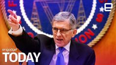 FCC wants mobile data to count as broadband internet #android #smartwatches #deals #wearables #fitness #tech #virtualreality #fitnesstrackers #bluetooth #smartbands #wearabletech  #smartphones