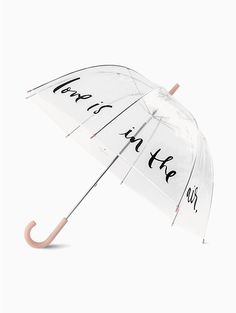 Great for kate spade new york polka dot clear umbrella Womens accessories from top store