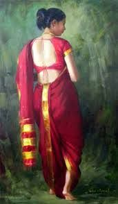 Image result for prasad kulkarni paintings