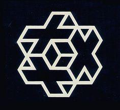 Retro logo goodness. A study of vintage logos. #graphic #design #branding #logo