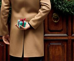 Beautiful things that last forever: memories of holiday gatherings spent with those who mean the most to you. Visit Tiffany.com for holiday inspiration.