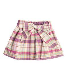 0dbf7ea6d 42 mejores imágenes de faldas para niña en 2019 | Vestidos para ...