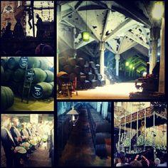 #sherry #sherrywine #winelovers #sherrylovers #jerez #travel #tourism #winetours #andalucia