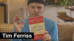 """Tim Ferriss Cheats Sheets 4 Hour Body Hacks Morning Routines Quotes Productivity 👉 Get Your FREE Guide """"The Best Ways To Make Money Online"""" Business Advice, Business Planning, Routine Quotes, 4 Hour Work Week, Tim Ferriss, Timothy Ferriss, Productivity Quotes, Body Hacks, Multi Level Marketing"""